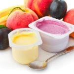 Польза йогурта для организма — ценные свойства