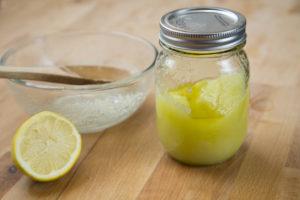 Вода с лимоном и медом польза и противопоказания