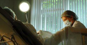 причины у женщин - хирургия