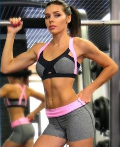 программа тренировок для девушек - ошибки фитнес планов