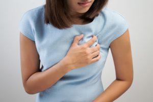 симптомы и лечение у женщин - виды заболевания