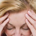 15 методов облегчения симптомов мигрени — без таблеток