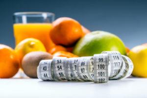 для похудения легкие варианты