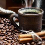Почему нужно пить кофе? Чтобы восстановить ДНК