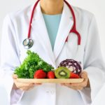 Диета Моэрмана — система питания, плюсы и минусы