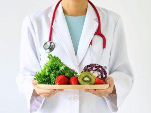 Диета Моэрмана - система питания, плюсы и минусы