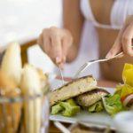 Метаболическая диета — основные принципы и меню на неделю