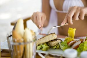 Метаболическая диета - основные принципы и меню на неделю