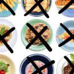 Орторексия: когда правильное питание плохо заканчивается