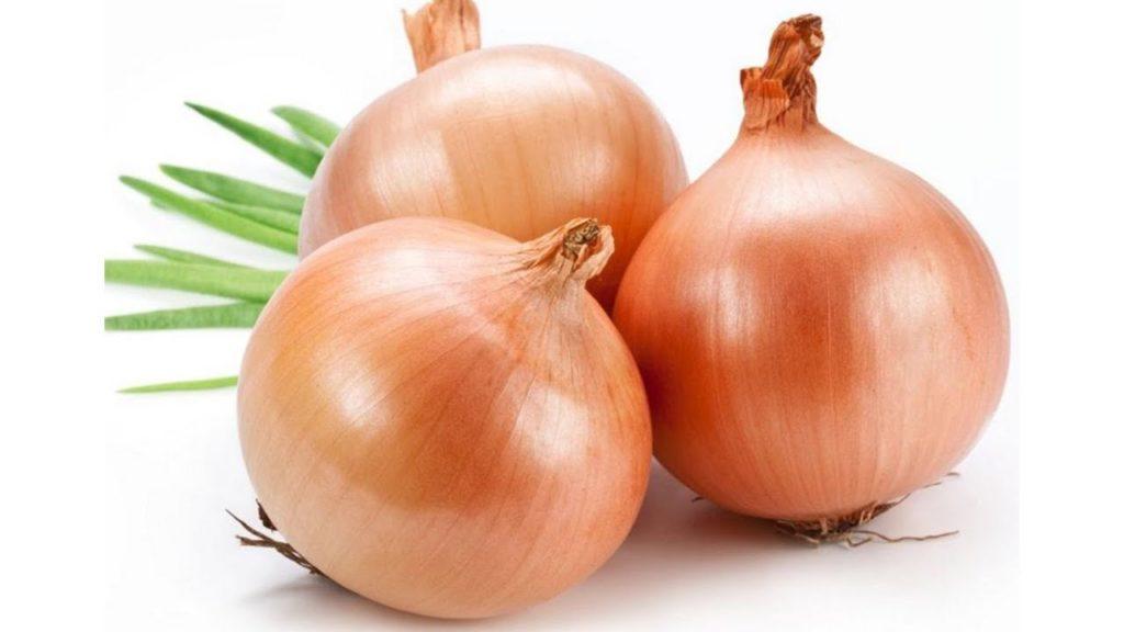 Полезные свойства и применение луковой шелухи