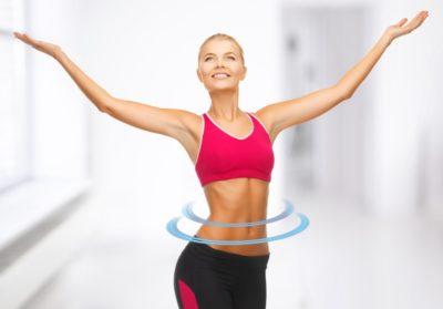 дыхательная гимнастика бодифлекс - основы