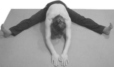 дыхательная гимнастика бодифлекс - шлюпка
