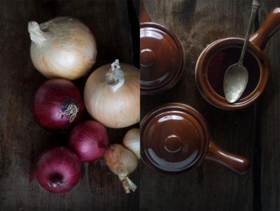 луковый чай - народные рецепты