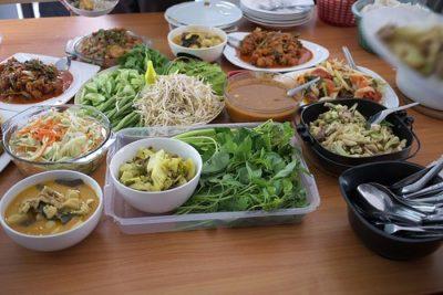 метаболическая диета - 3 этапа похудения