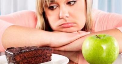метаболическая диета - продукты на четверг
