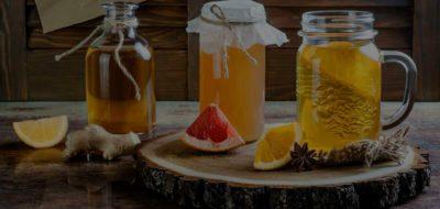 польза и вред для организма - как правильно пить