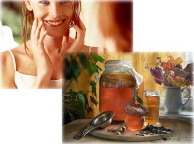 польза и вред для организма женщины