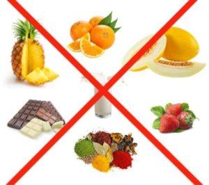Механизмы запуска - питание