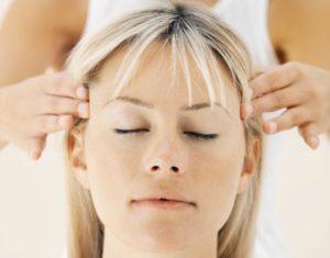 Частые головные боли у женщин - причины, профилактика