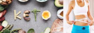 Что такое кето диета Подробный обзор, достоинства и недостатки