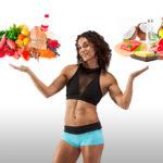 Как начать кето диету — план действий и полезные советы