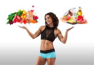 Как начать кето диету - план действий и полезные советы