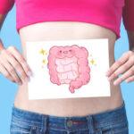 Восстановите микрофлору кишечника. Станете стройной и здоровой