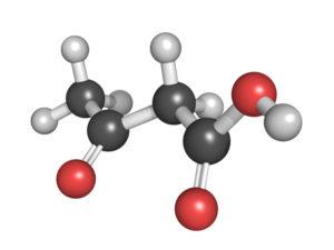 кетоны в кетогенной диете