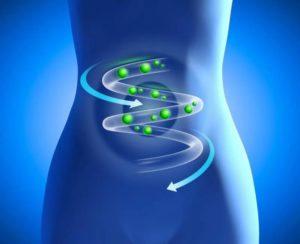 восстановить микрофлору кишечника - пробиотики против патогенов