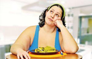 восстановить микрофлору кишечника - стала толстой