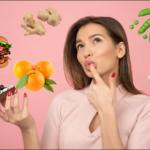 Как снизить уровень холестерина в крови — образ жизни и препараты