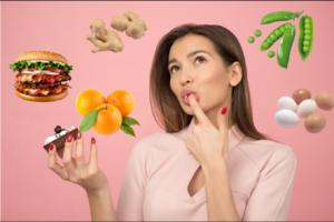 Как снизить уровень холестерина в крови - образ жизни и препараты