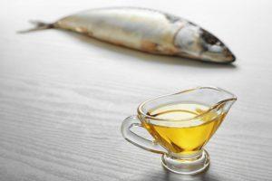 Рыбий жир (омега-3 жирные кислоты) - зачем они нужны