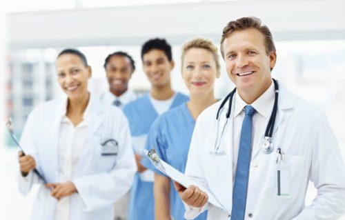 посоветоваться с врачом - чтобы понизить уровень