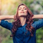 Лечение предменструального синдрома — препараты и образ жизни