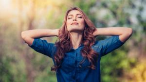 Лечение предменструального синдрома - препараты и образ жизни
