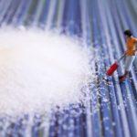 О вреде сахара — как победить сахарную зависимость?