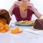 18 продуктов, которые вызывают пищевую зависимость
