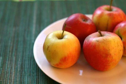 интервальная (периодическая) схема питания для похудения - стоит ли попробовать