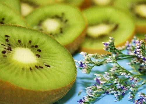 интервальная (периодическая) схема питания для похудения - важные вопросы