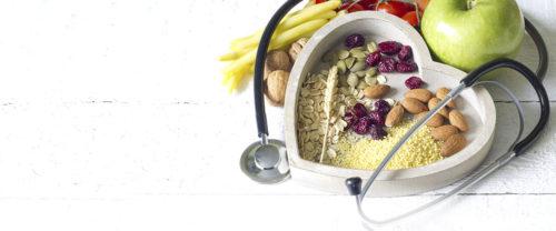 инсулинорезистентность питание и упражнение план