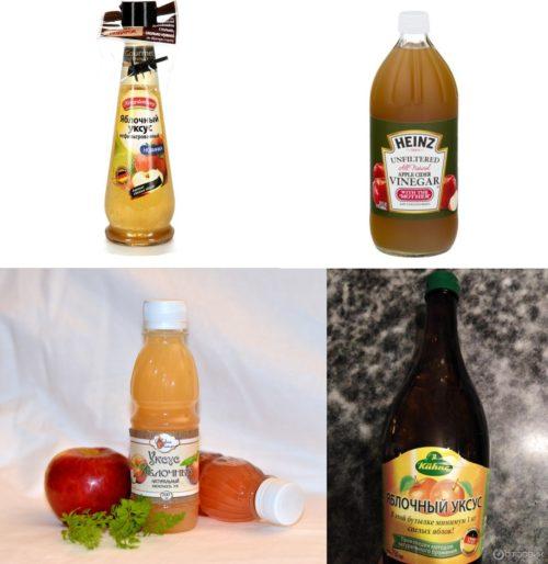 натуральный продукт польза