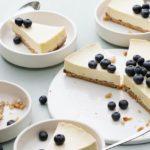 Кето десерты — рецепты с подробным описанием и КБЖУ