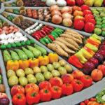 Как перейти на растительную диету — веганство и вегетарианство