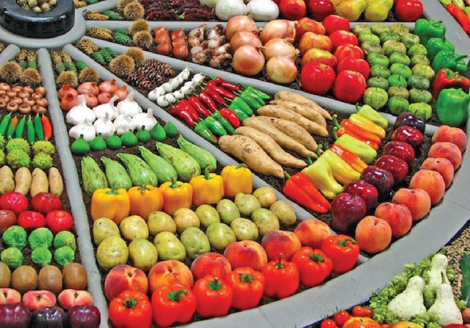 Как перейти на растительную диету - веганство и вегетарианство