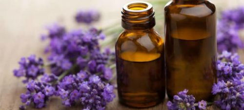 ароматерапия и психоэмоциональный фон