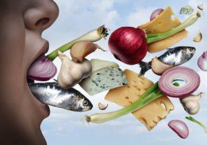 эффективно избавиться от запаха изо рта заболевания