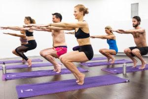 Горячая йога насколько это безопасно и можно ли с ее помощью похудеть