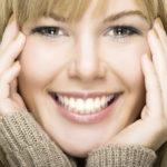 О пользе смеха для здоровья — как смеяться чаще