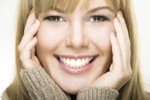 О пользе смеха для здоровья - как смеяться чаще